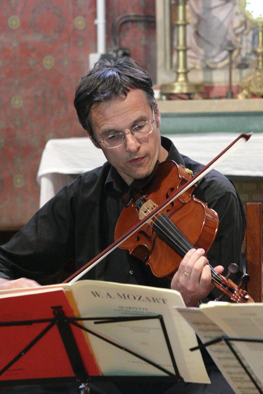 François-Dupont