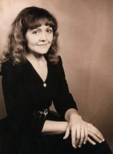 Tatiana Guerchovitch